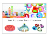 glassexhibition-2_s.jpg